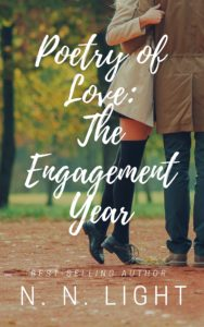 poetry-of-love-the-engagementyear-jpg-1