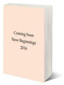 3D-New Beginnings 2016