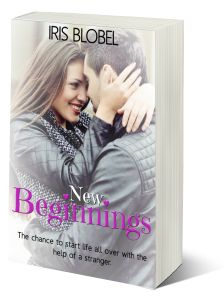 3D New Beginnings 2016