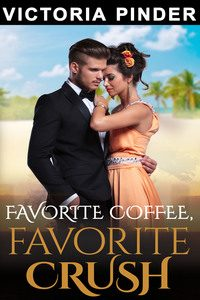 FavoriteCoffee200x300 (1)