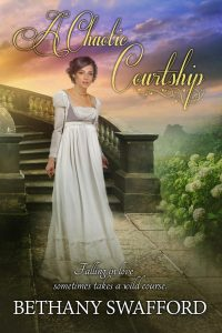 bethany cover