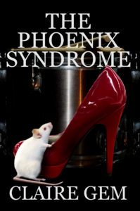 phoenix-syndrome_13_sized